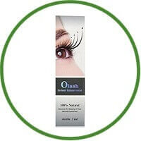 Olash Eyelash Enhancement