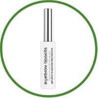 Talika - Eyebrow Extender Beauty